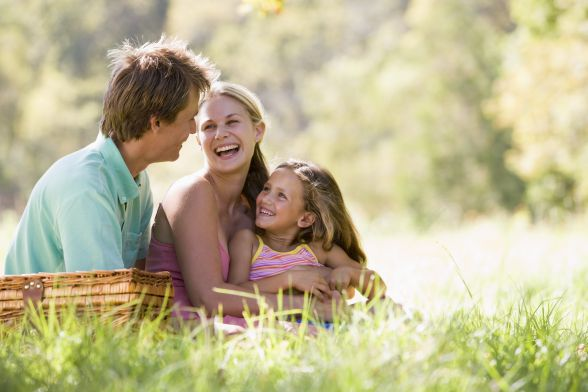Vida, Protección y Ahorro