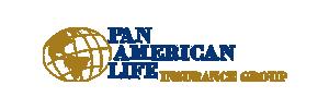 Pan American Life Insurance Group