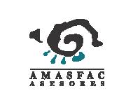 AMASFAC